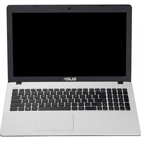 Ноутбук для дому та навчання - ASUS X552MD (X552MD-SX107D)