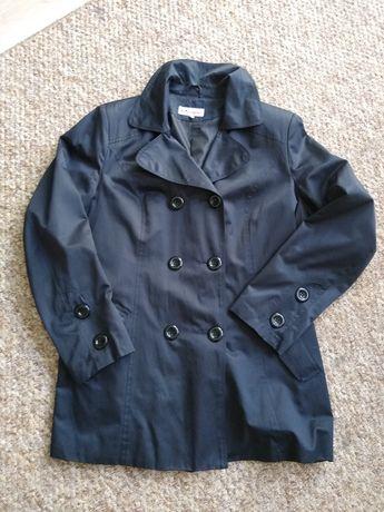 Płaszcz jesienny, kurtka rozm.44