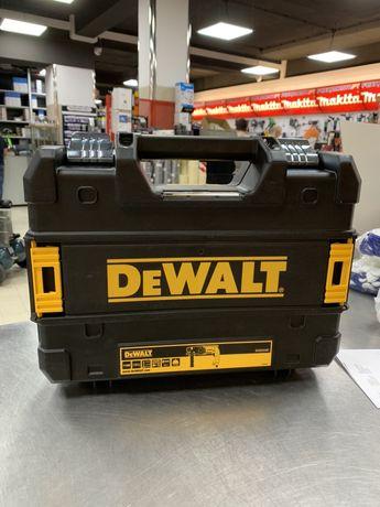 Martelo Combinado 710W Dewalt D25033K