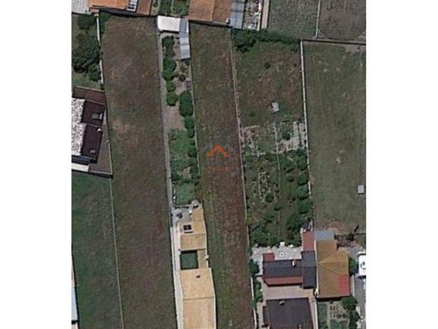 Vende-se um terreno em excelente localidade na Gafanha da...