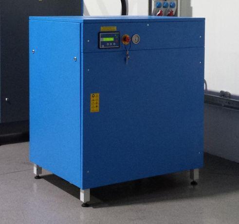 kompresor Vortex, worthington filtr sprężarki