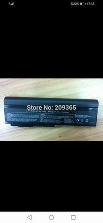 Bateria nova (sem uso) para portátil Asus