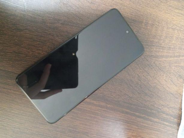 Huawei P smart 2021 nowy!!