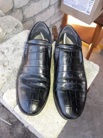 Туфли нарядные 37р