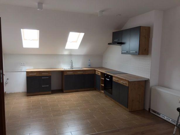 50m mieszkanie- 1600zl za całość