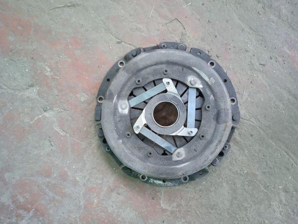 Корзина сцепления ваз2101-2107