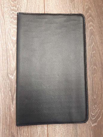 Чехол для планшета Samsung Galaxy Tab A