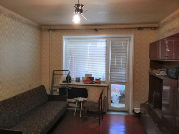 Продам 2х-комнатную квартиру в 4-ом микрорайоне