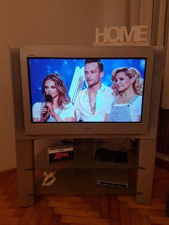 telewizor Sony 32cale 100hz stolik rtv