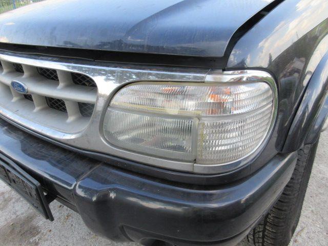 Ford Explorer 2 lampa przednia lewa Gorzów Wielkopolski - image 1