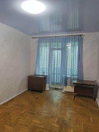 сдам 2к квартиру на ул.Орловской за 4500грн.