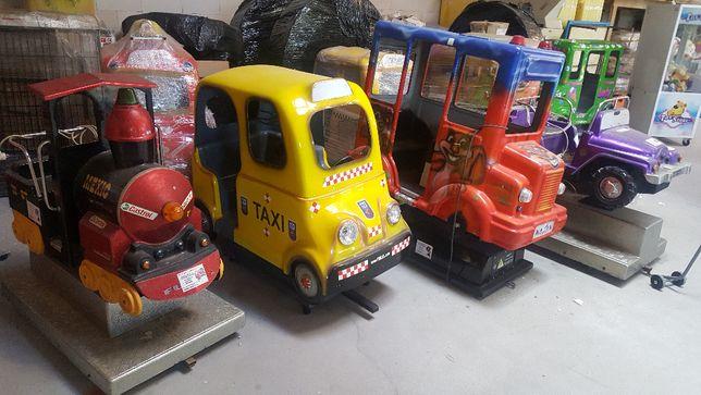 bujaki , automaty zarobkowe , bujak , automat zarobkowy ,zabawka