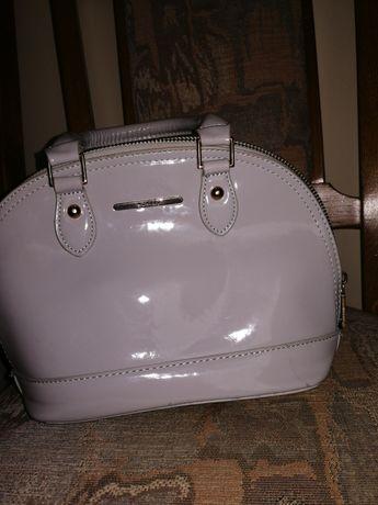 Śliczna torebka mohito.