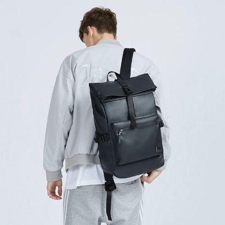 Современный модный рюкзак мешок ARCTIC HUNTER B00293 сумка