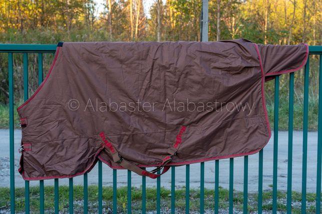 Derka padokowa zimowa RugBe 145 cm 300g