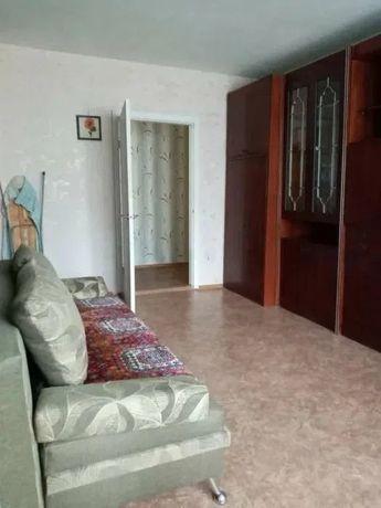 В продаже трехкомнатная квартира чешка на Марсельской!