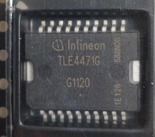 Мікросхема Infineon TLE4470G 4470 TLE4470 4471 tle4471g tleSOP-20