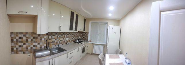 Продам Квартиру 3-х комнатную Сады 3 Огнивка