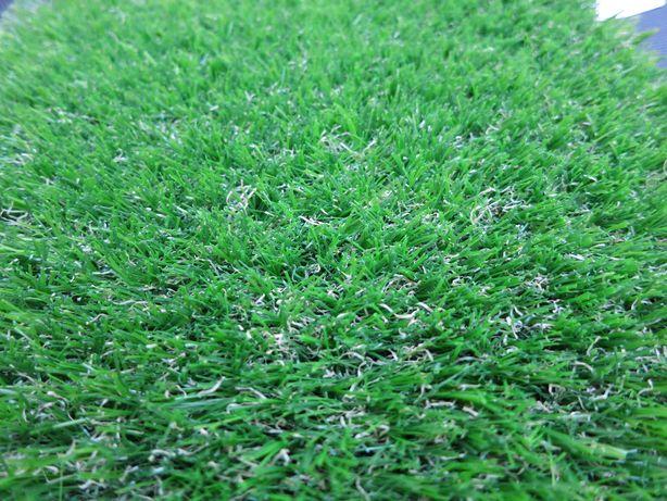 Искусственная трава 25UB