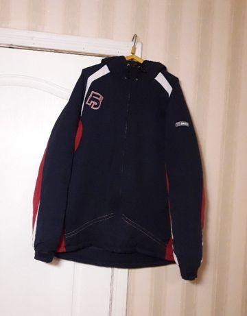 Куртка Jako Спортивная куртка