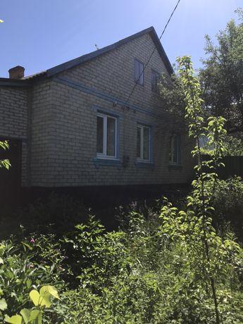 Продажа частного дома в Харьковской области