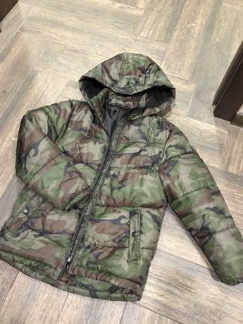 Зимняя Курточка George