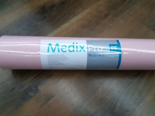 Podklad medyczny  Medix Pro 50x80