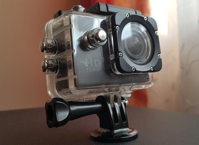 Kamera sportowa SJ4000