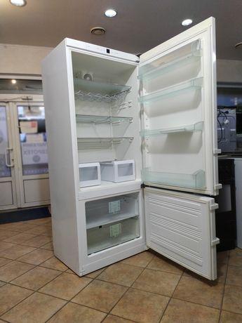 Холодильник LIEBHERR CP4613 ширина 75см