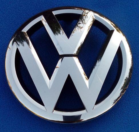 Emblema / Simbolo para grelha frontal VW EOS -