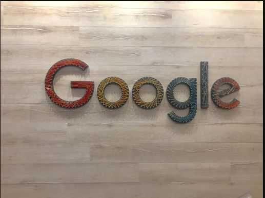 Usuwam negatywne opinię recenzje Google / Kasowanie negatywnych Google