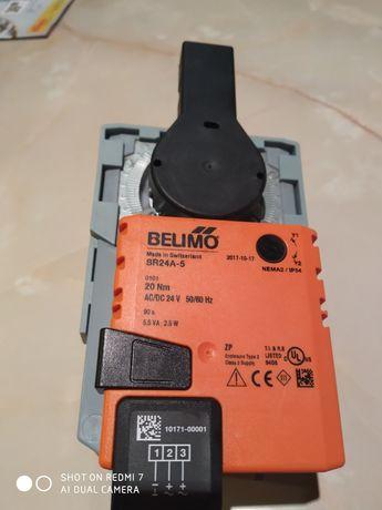 Belimo SR 24 A-5