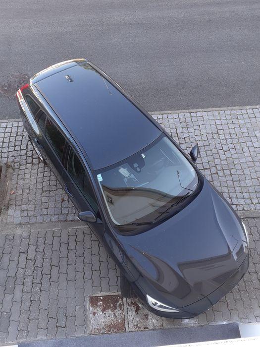 Volvo V60 2.0D Reguengo E São Julião - imagem 1