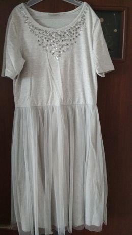 Плаття для дівчинки 12 років