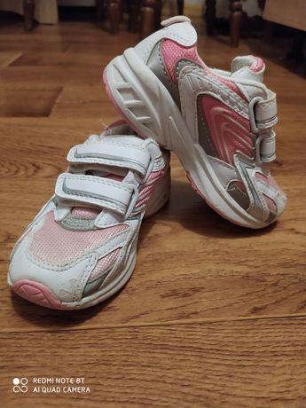 Кроссовки кросовки красовки кросы
