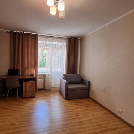 Продаж однокімнатної квартири вулиця Космонавтів 58