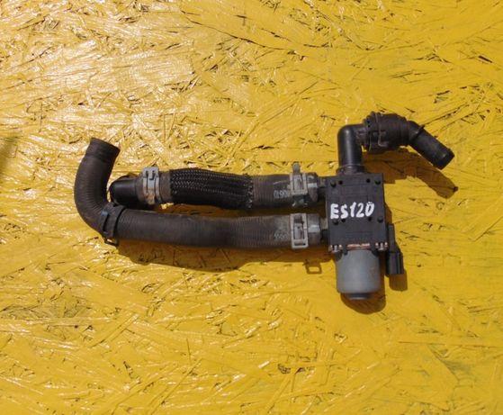 Клапан помпа насос водяного охлаждения 2.0 Ford Escape Форд Ескейп