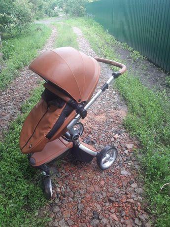 """Детская коляска """"MIMA XARI"""""""