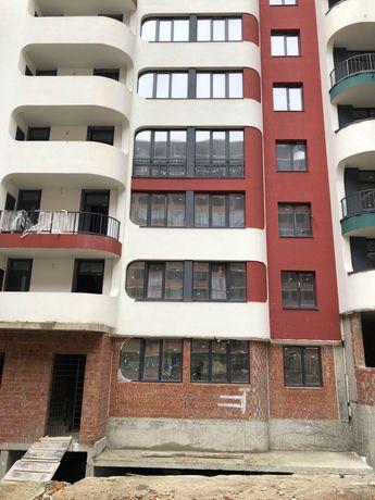 Продаж квартири в ЖК Трускавецька