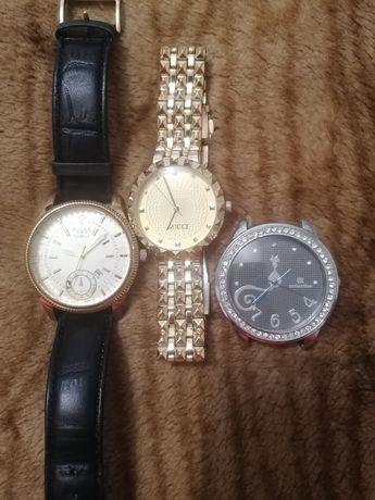 Часы женские, женские