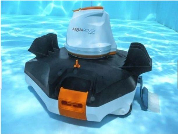Odkurzacz basenowy Bestway 58622 Aquarover