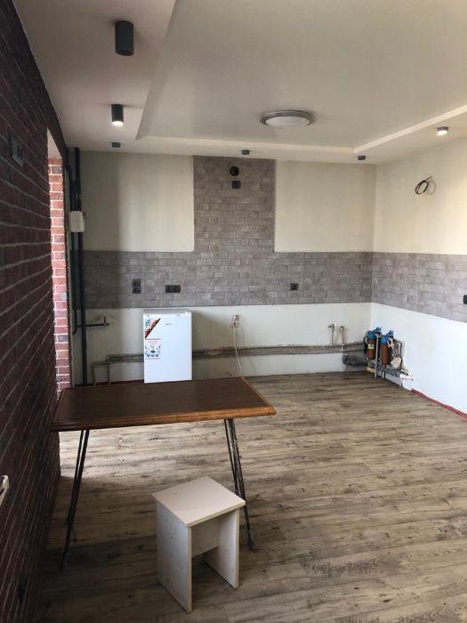 Квартира в новом доме для любителей простора Сумы - изображение 1