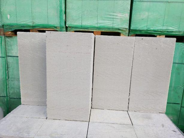Піноблоки стінові