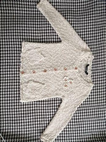 Sweterek 92-98cm