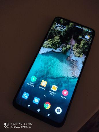 Xiaomi Mi 10 T pro Cosmic Black