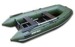 Надежные лодки из ПВХ Sport Boat.Гребная.Моторная.Транец.Охота.Рыба
