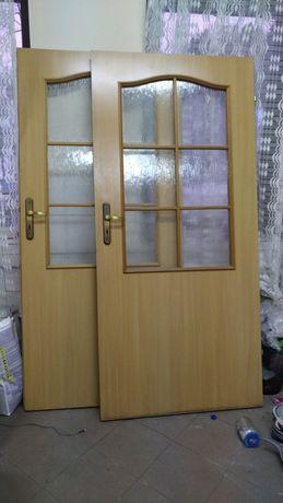 Drzwi 90 prawe i lewe2