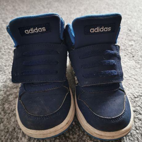 Buty Adidas rozm 26