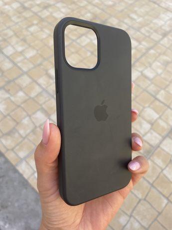 Capa Apple Mag Safe para iphone 12