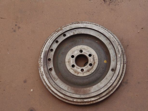 Маховик на двигатель SA-20S